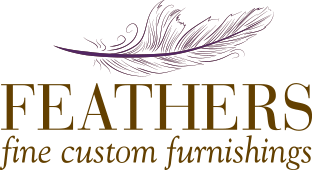 Feathers Fine Custom Furnishings
