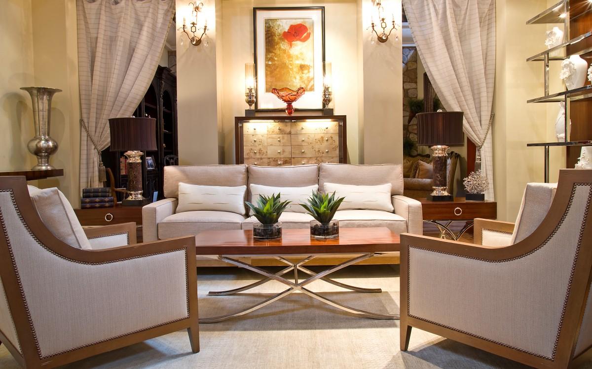 Contemporary Furniture Scottsdale Az Contemporary