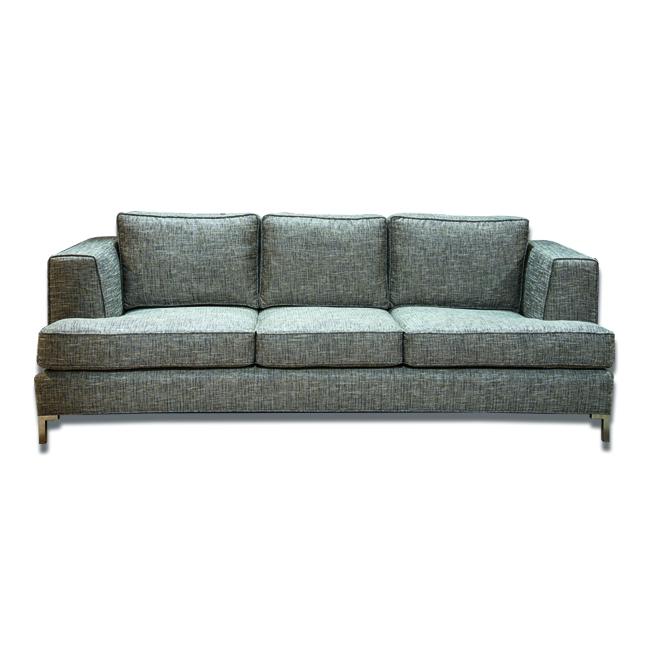 Desert Transitional Furniture Carefree, Modern Furniture Scottsdale Az